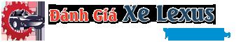 Đánh Giá Xe Lexus – Thị Trường Xe Lexus – Giá Xe Lexus – Xe Lexus Mới